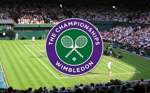 Vezi TOATE meciurile de tenis de la turneul de la WIMBLEDON LIVE pe iPhone, calculator si smartphone