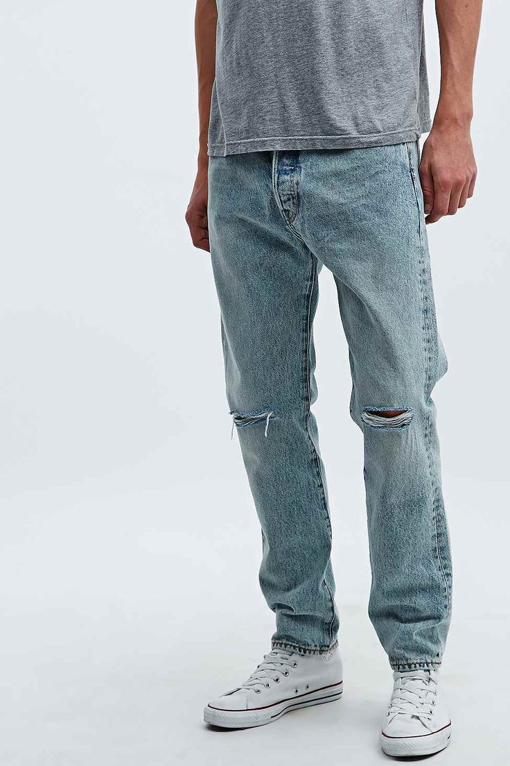 levi 39 s 501 ct tapered jeans in shoreditch wear this pinterest tapered jeans levis and jeans. Black Bedroom Furniture Sets. Home Design Ideas