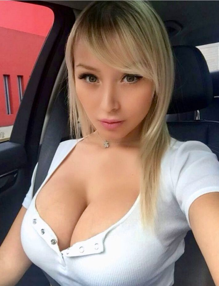 mallu girl hot nude pics