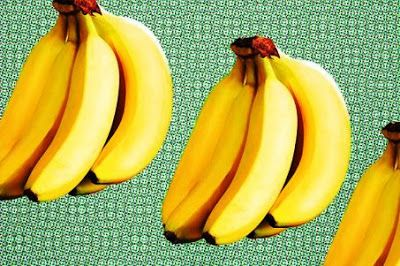 26 eco pages             : Ανακυκλώστε έξυπνα τις  10 χρήσιμες φλούδες