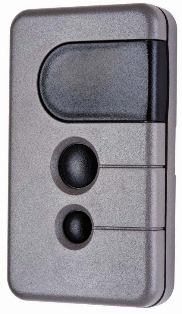 replacement garage door remoteBest 25 Garage door lock ideas on Pinterest  Garage door