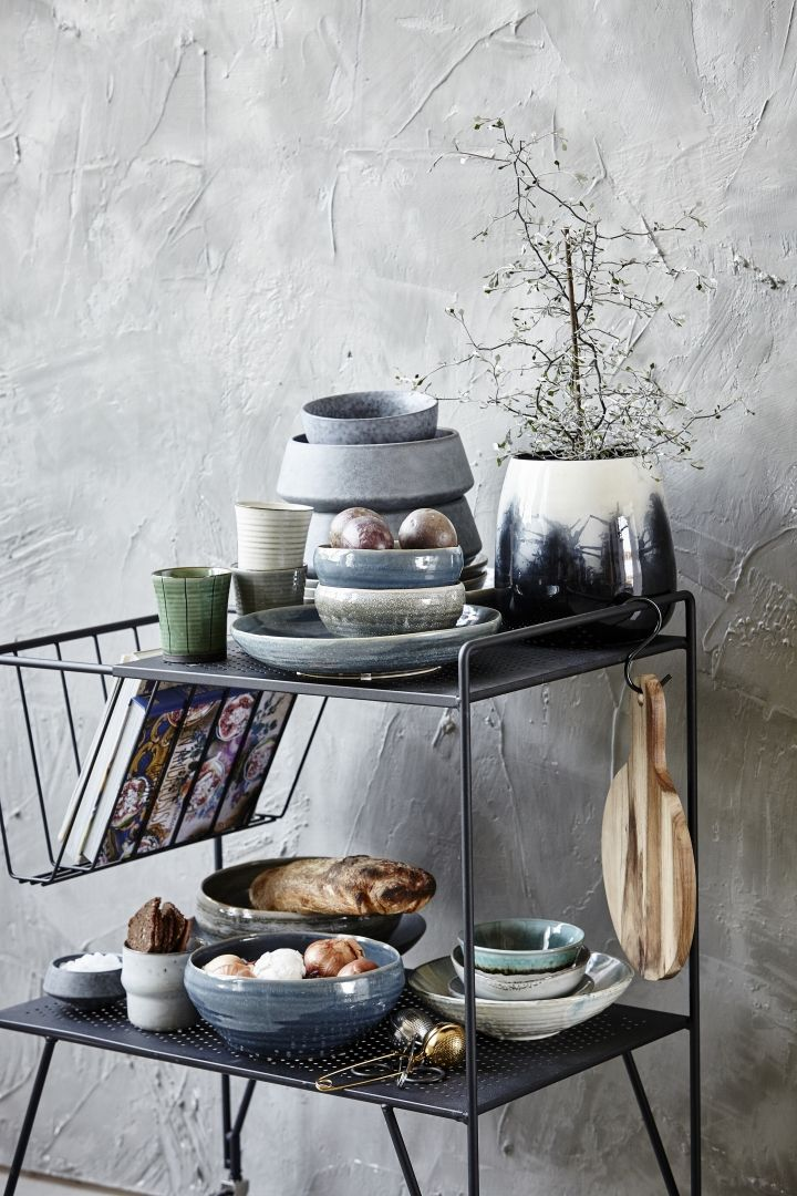 Interieur   House Doctor moments 2016 - Woonblog StijlvolStyling.com