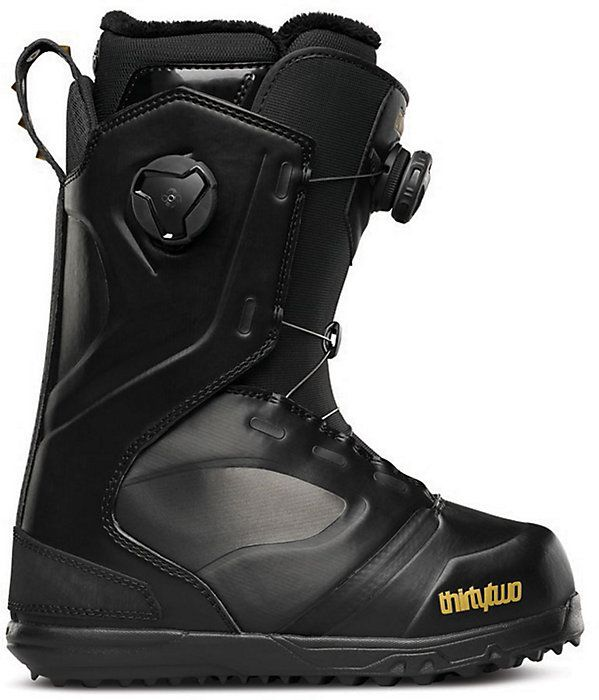 Thirty Two Binary Boa Snowboard Boot - Women's Snowboard Boots - Women's Snowboarding - Winter 2016 -Christy Sports