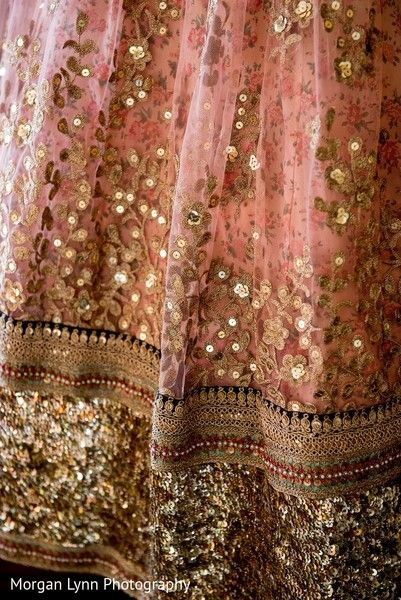 email sajsacouture@gmail.com to get your speacial customized Reception Lengha