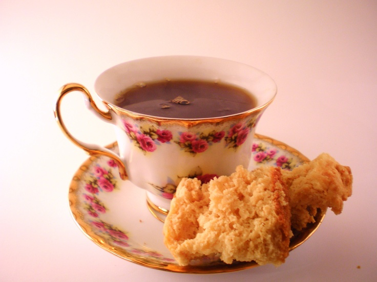 Buttermilk Rusks, South Africa  adapted  http://www.food.com/recipe/buttermilk-rusks-south-african-133474