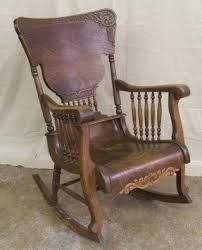 Image result for old rocking chairs