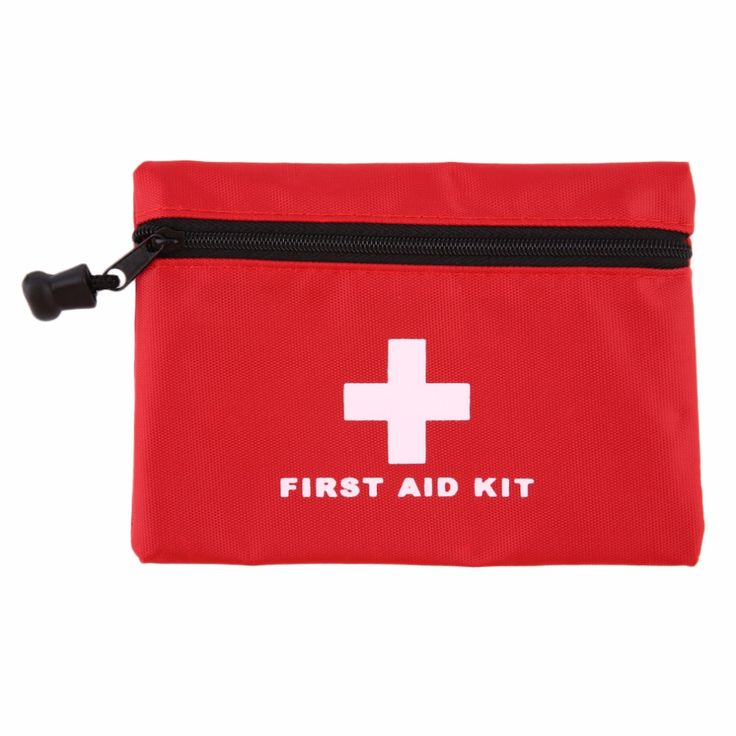 New first aid kit medical outdoor camping survival first aid kits bag professional Urgently MINI first aid kit #Affiliate