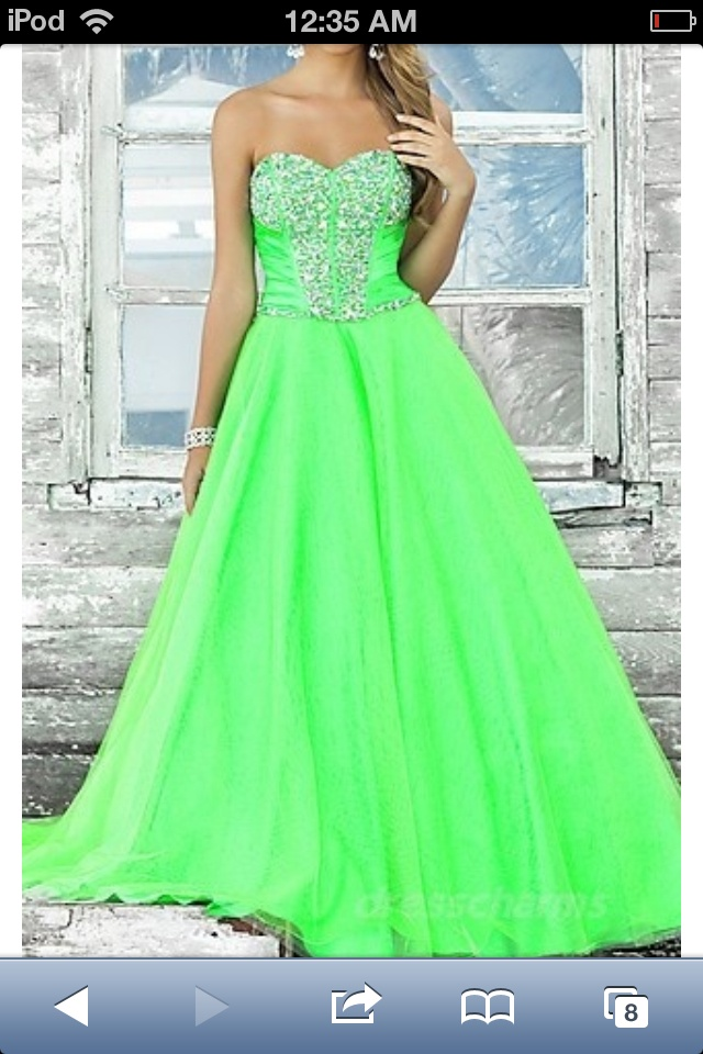 17 Best images about Prom on Pinterest | Prom dresses, Homecoming ...