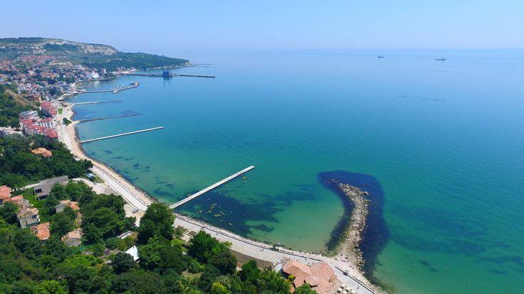 Balchik Vila Bg Balchik Balchik North Black Sea