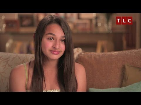 We talk TLC's I Am Jazz with transgender teen activist Jazz Jennings! - Channel Guide Magazine
