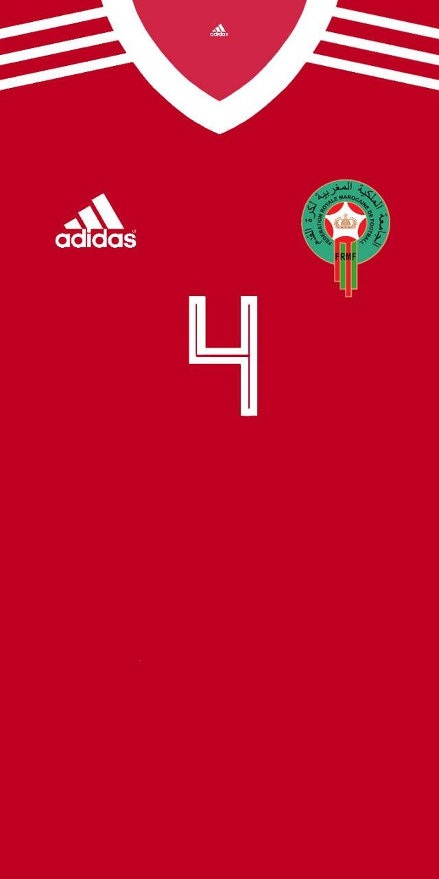Download Morocco Jersey Wallpaper By Jefersonpp 16 Free On Zedge Now Browse Millions Of Popular Jersey Wallpaper Team Wallpaper Jersey Football Wallpaper