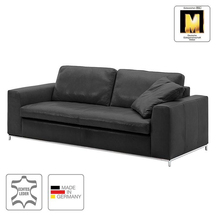 best 20+ machalke sofa ideas on pinterest | sofa leder, sofa ... - Sitzmobel Wohnzimmer