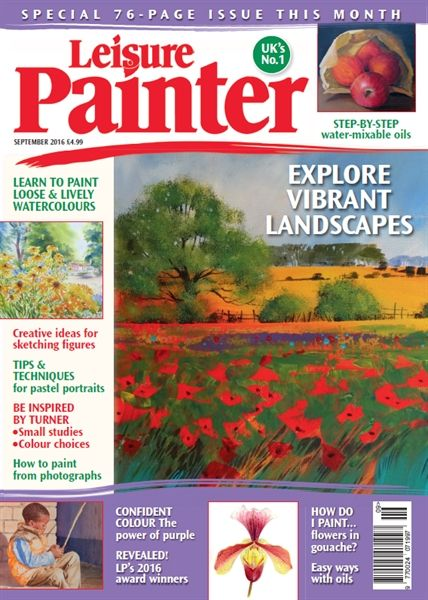 September 2016. Buy online, http://www.painters-online.co.uk/
