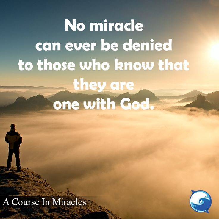 Miracle Of Love Sad Love Quotes: 51 Best Images About Faith, Love, Prayer & Miracles On