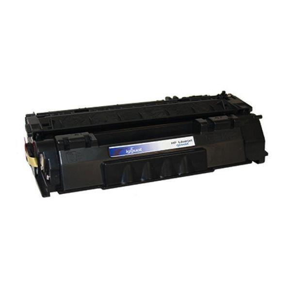 iggual Recycled Toner Cartridge HP Nº 643A Q5949A Black17,87 €