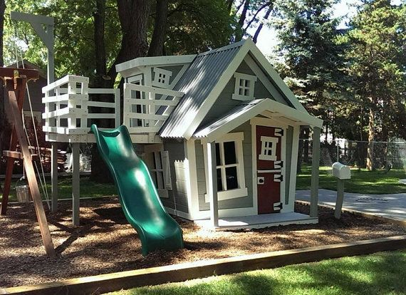 Please visit our website for more information  www.Imaginethatplayhouses. com    Call770-324-9607 for a delivery quote nationwide