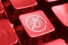 HC-nemA1.1 est une infection d'adware qui vient à l'ordinateur avec des téléchargements gratuits ou sharewares.