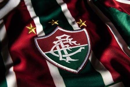 Os titulares do Fluminense decepcionaram no último jogo-treino da equipe antes da estreia na temporada 2017, contra o Criciúma, terça-feira, na Copa da Primeira Liga. Nesta sexta-feira, o Flu só venceu o Madureira por 2 a 1 no CT Pedro Antônio graças..