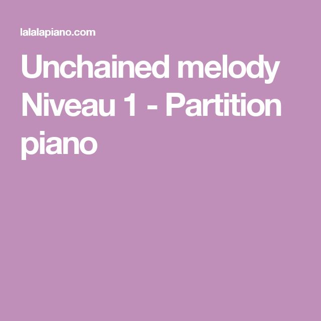 19 Best Partitions Piano Images On Pinterest Music Notes Music
