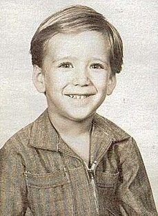 [BORN] Nicolas Cage / Born: Nicholas Kim Coppola, January 7, 1964 in Long Beach, California, USA #actor
