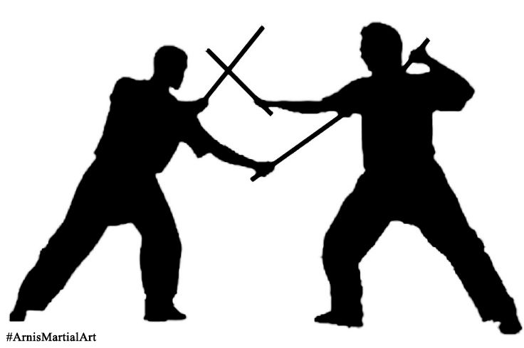 Arnis also known as eskrima and kali is the national