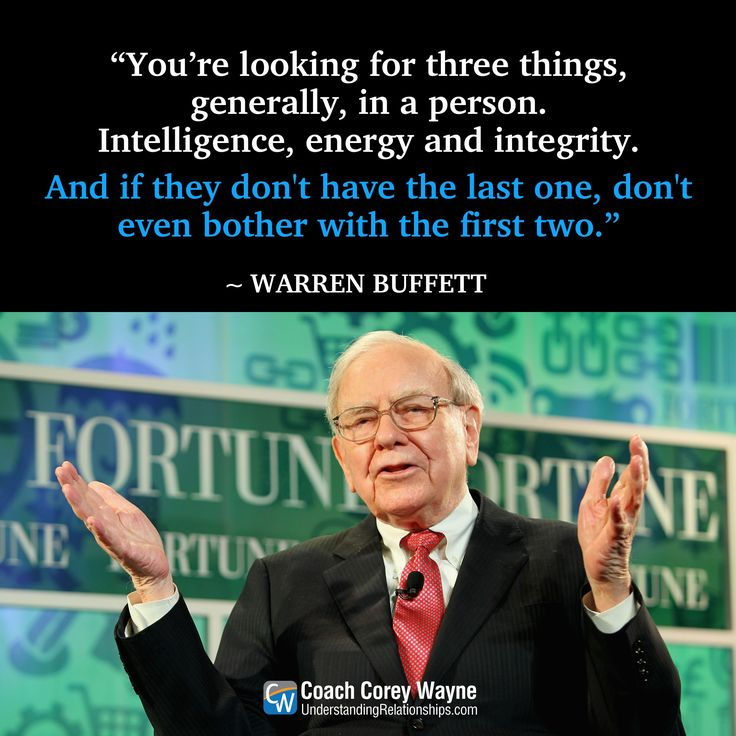 First Energy Stock Quote: Best 25+ Warren Buffet Quotes Ideas On Pinterest