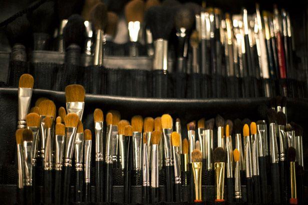 .Brushes Sets, Oohhhhhhhhhhhh Myyyy, Tory Burch, Hair Makeup