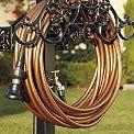 Copper Garden Hose