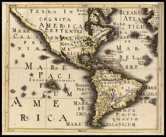 Global tech firms and investors are reshaping Latin Americas startup environment