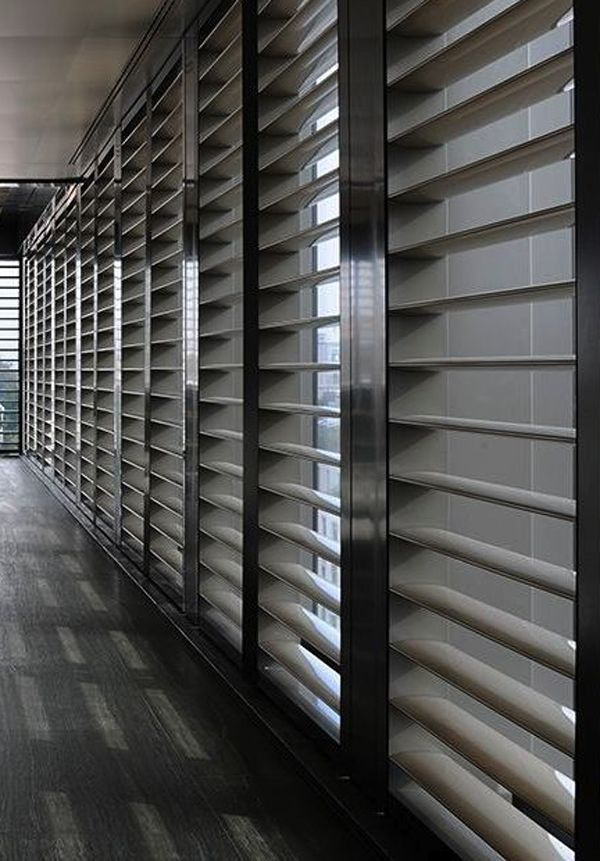 142 Best Images About Shutters On Pinterest Window Treatments Plantation Shutter And Window