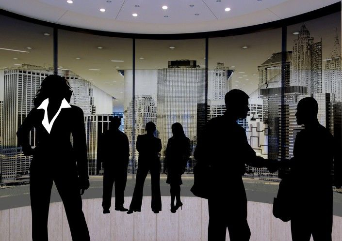 Como funciona o Consórcio Empresarial? Veja aqui e acompanhe a série de reportagens sobre tipos societários no Brasil.