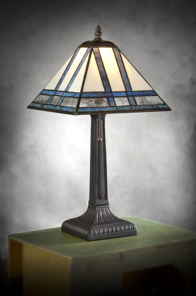 15 best j devlin stained glass lamps by uncharted visions images on j devlin lam 380 tb mission small table lamp aloadofball Image collections