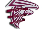 Ecole Secondaire Foothills Composite High School Alberta High School of Fine Arts | Courage, Commitment and Integrity