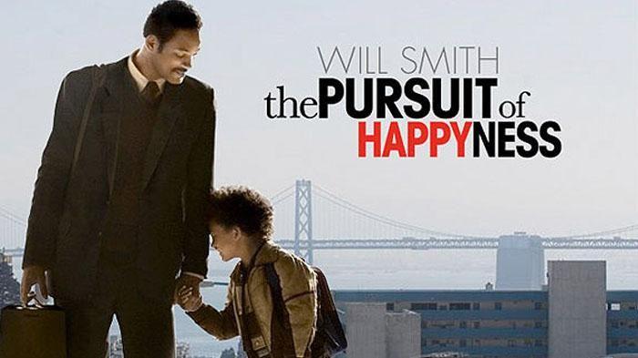 Hari Ayah Nasional - Empat Rekomendasi Film Paling Menyentuh tentang Bapak dan Anak!