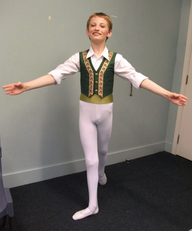 Ballet niñas, Adolescentes lindos, Modelos infantiles