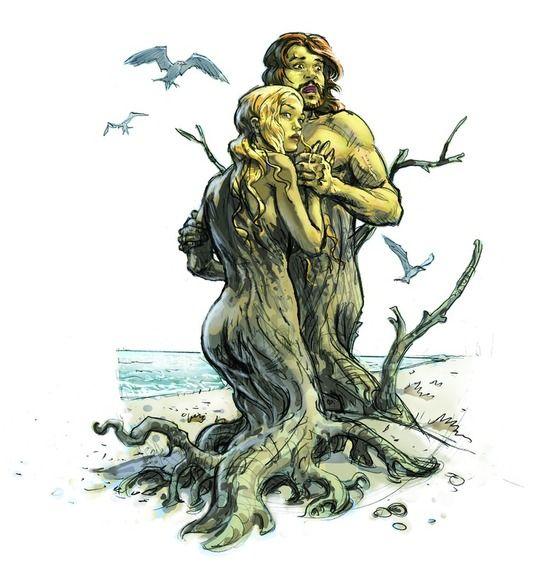17 bästa bilder om Nordisk mytologi på Pinterest | Gud, Norsk mytologi och Gudinnor