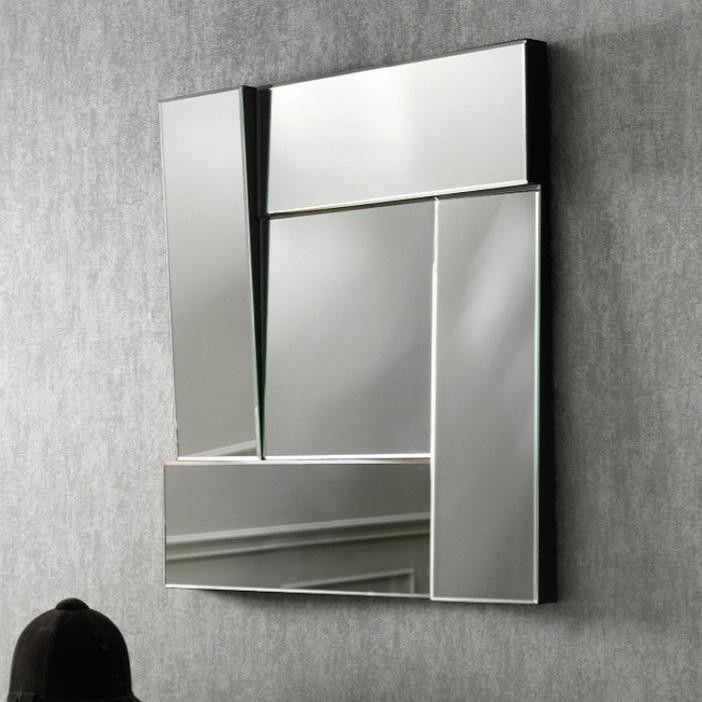 Specchio Cover 2