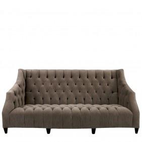 Andrew Martin Rochester Sofa