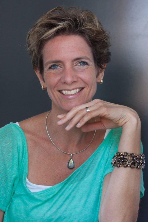 Marja de Beus Fotografie » Portretten die je bijblijven » Portretten