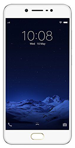 Buy VIVO V5s (Crown Gold, 64 GB)(4 GB RAM) on #MgiDeals In Just Rs. 15,990/- With no cost EMI option on Bajaj Finance and other credit cards 13MP primary camera with PDAF, mirrored selfie, 20MP front facing camera, ultra HD, normal, face beauty, panorama, HDR, night, PPT, pro, videos, fast, slow, watermark, camera filter, voice capture, touch capture, palm capture, timer, face beauty 6.0, normal, gender detection http://www.mgideals.in/vivo-v5s-crown-gold-64-gb4-gb-ram/ #onlineshopping…