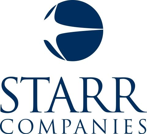Starr Companies stellt Danielle Wilson als Head of Management Liability und Robert McTaggart als Head of Professional Indemnity ein