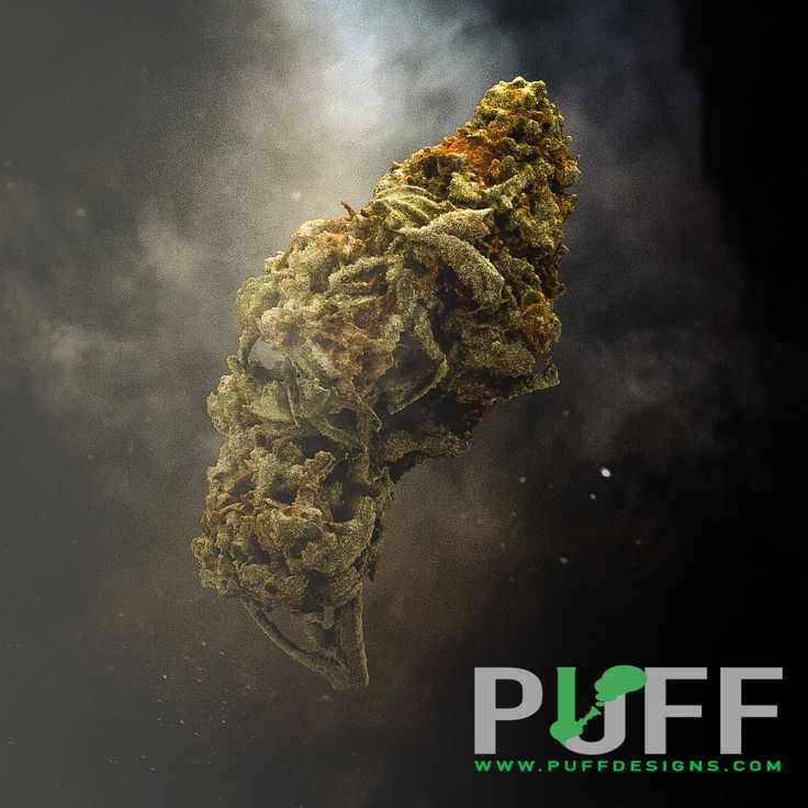 Fully 3-D rendering of a cannabis bud, wait until you see this in motion. Puff designs #puffdesigns.com #weed #marijuana #trichomes #cookies #420 #haze #kush #igers #hazeporn #thc #hightimes #stoner #indica #sativa #187 #cannabis #lifestyle #motivation #weedporn #amazing #weedgram #awesome #repost