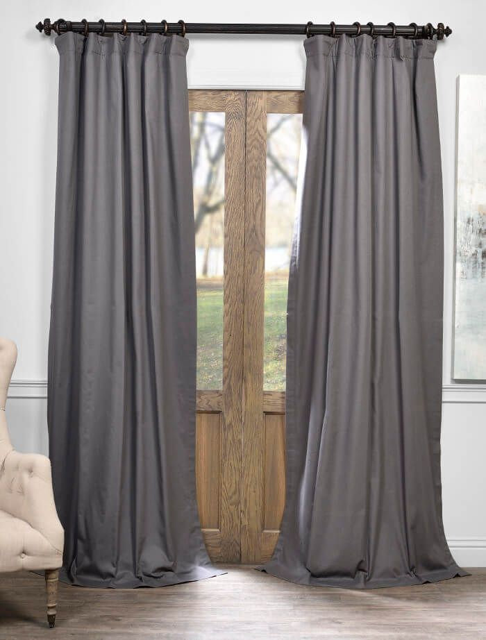 25 best ideas about blackout curtains on pinterest diy blackout curtains window curtains and. Black Bedroom Furniture Sets. Home Design Ideas