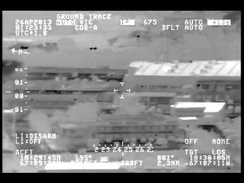 Disso Voce Sabia?: Vídeo de OVNI / UFO em Porto Rico – EUA é analisado por cientistas (Muito interessante)