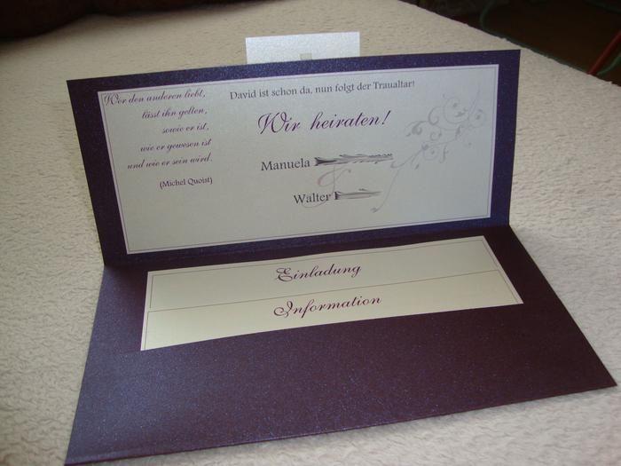 Http://www.ja Wir Wollen.at/hochzeit/. Hochzeit EinladungskartenWirEinfach HeiratenEinladungenWolleAnleitungen