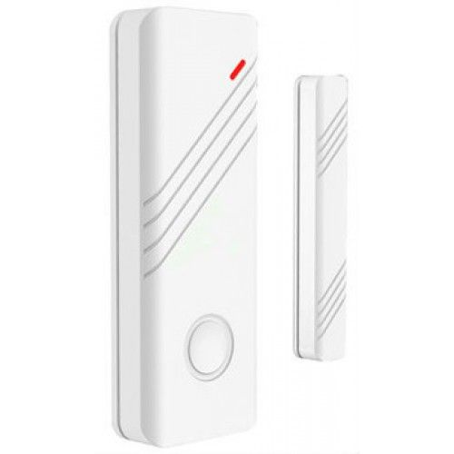 WS Wolf Secure Wireless door and window sensor (new design)