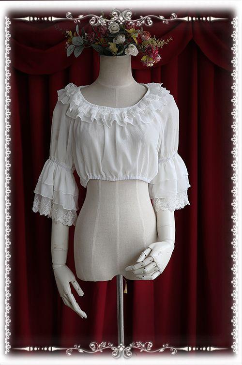 --> Recommendation: Infanta 2016 Summer [-★-Lucky Packs-★-] SUPER VALUE!!! --> Learn More: http://www.my-lolita-dress.com/infanta-2016-summer-lucky-packs-super-value