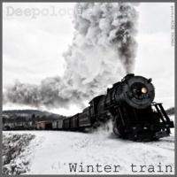 Deepologic - Winter train (original mix) by Deepologic on SoundCloud