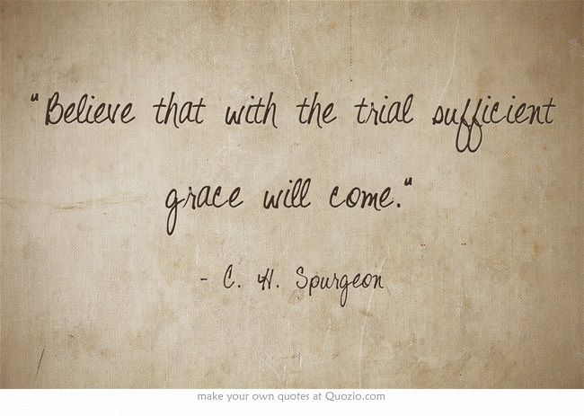 1000 Images About Quotes Charles Spurgeon On Pinterest