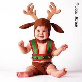 .Costumes, Ideas Peque, Bebe Lindos, Kids Honey, Christmas, Children, Disfraces Infantil, Merry Christmas, Beautiful Baby